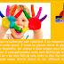 [Dia das Crianças] - O CASSAB parabeniza todas as crianças pelo seu dia! Feliz dia das Crianças!