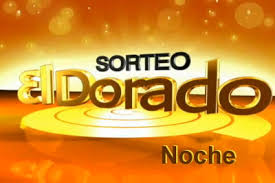 Dorado Mañana martes 1 de septiembre 2020