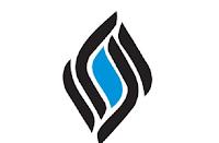 Assam Gas Company
