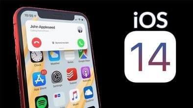 iOS 14 İle Gelecek Yeni Özellikler Neler ? iOS 14'ün Özellikleri Neler ?