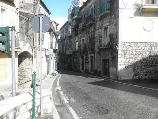 20 Guardia Sanframondi Italy Apartments Pictures And Ideas On Meta