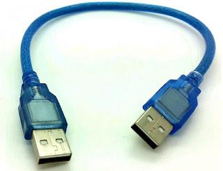 √ Cara Unlock Dan Root STB Usee TV Indihome ZTE ZXV10 B860H Dengan Mudah 100%