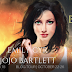 #ReleaseBlitz -  Blackened Magic  by Authors : Emily Cyr & JoJo Bartlett  @EmilyCyrAuthor  @agarcia6510