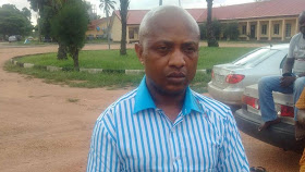 Evans files another lawsuit against IGP, demanding N300m in damages