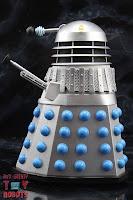 History of The Daleks #3 18