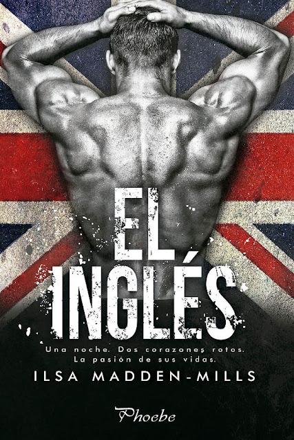El inglés | Inglés #1 | Ilsa Madden-Mills