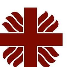 CODAS Caritas