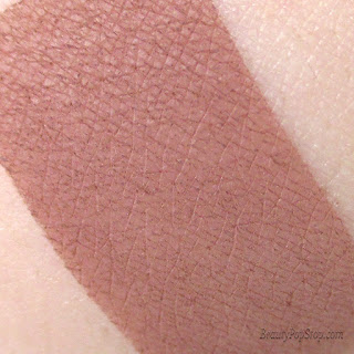 Makeup Forever Artist Shadow  M-546 Swatch