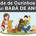 A cidade de Ourinhos agora possui BABÁ DE ANIMAIS