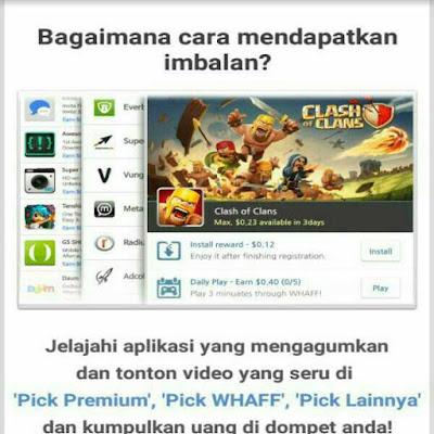 https://kradakan.blogspot.com