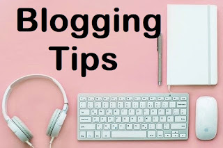 blogging perfect hindi tips