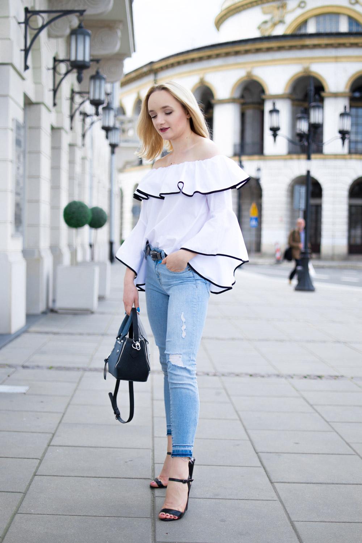 koszula-stylizacja-3
