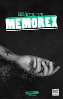 http://lecturesetcie.blogspot.com/2016/06/thriller-memorex-wilder-attentat.html