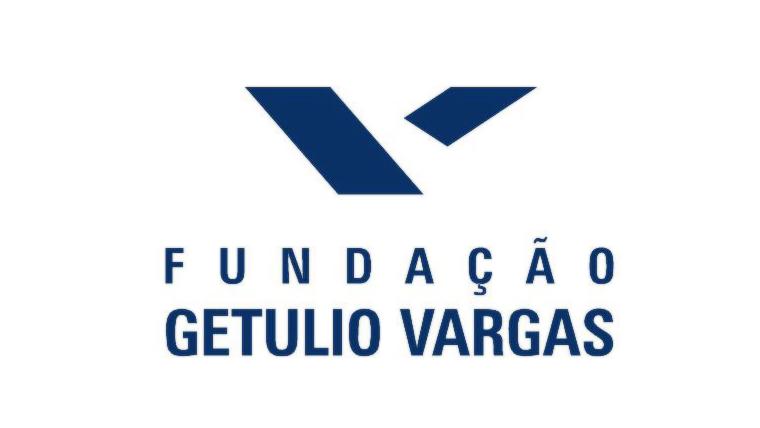 FGV oferece 8 cursos online e gratuitos de Marketing
