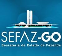 Concurso SEFAZ-GO 2018
