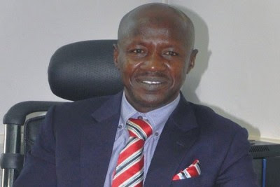 , Other EFCC staff speak out about 'bullying' Acting Chairman following arrest of popular Publisher, Abusidiq, Latest Nigeria News, Daily Devotionals & Celebrity Gossips - Chidispalace