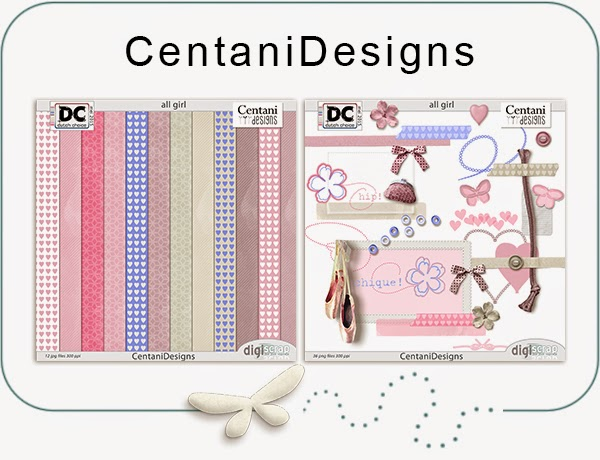 Dutch Choice - CentaniDesigns