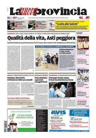 rally-eroi_rassegna-stampa-giornale-nuova-provincia-asti