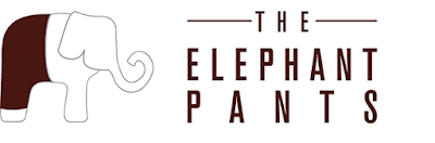 Elephant Pants Shark Tank