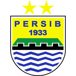 Persib Bandung logo 512x512