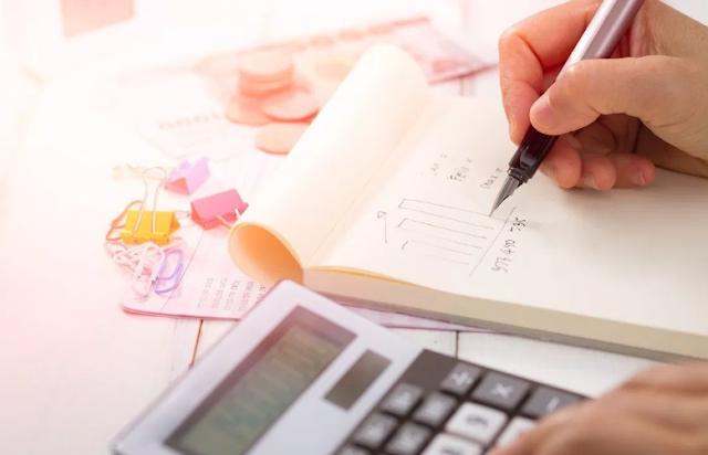 Tips Sebelum Menyusun Rencana Bisnis