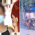Grupo ng mga Kababaihan na Nag-simot ng Laman ng Isang Cummunity Pantry, Handang Ibalik ang Mga Kinuha!