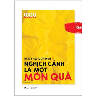 1000 Điều Nhỏ Bé - Nghịch Cảnh Là Một Món Quà ebook PDF-EPUB-AWZ3-PRC-MOBI