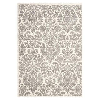 Elegant This Morning They Just Released A Whole New Slew Of Amazingly Cute Rugs  Under $300. One Of My Favorites Is This Chavez 5u0027x7u2032 Rug In Aqua. I Donu0027t  Even Need ...