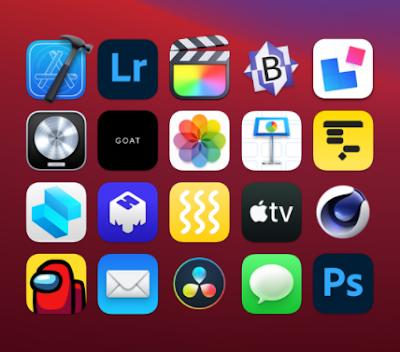 ios-apps-rosetta