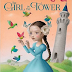 The Girl in the Tower Review
