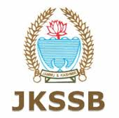 JKSSB Recruitment 2016 - 1184 Junior Assistant, Physical Education Teacher, Junior Pharmacist Posts