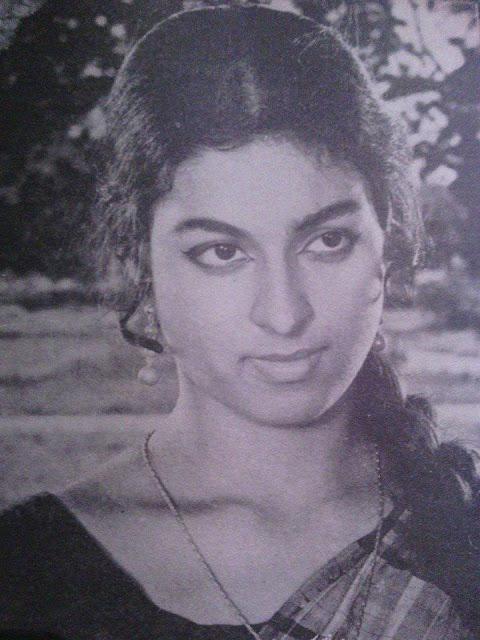 Shabana Bangladeshi Actress Husband