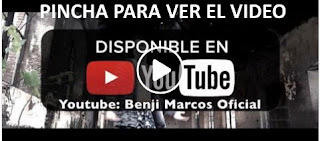 #QuieroVolver
