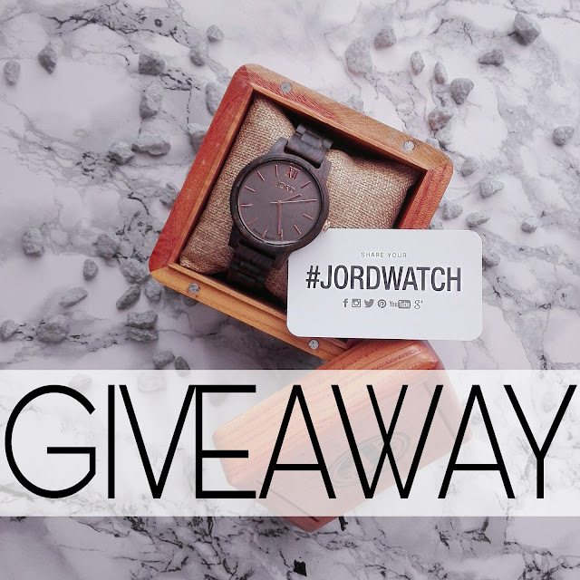 jordwatches, jord, jord watches, giveaway, gewinnspiel, coupon code, gutschein, vanessa worth, vanessaworth, fashion blogger, fashionblogger, instagram, fashion