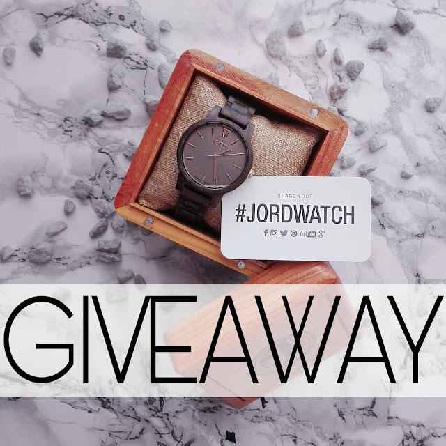 jordwatches, jord, jord watches, giveaway, gewinnspiel, coupon code, gutschein, vanessa worth, vanessaworth, fashion blogger, fashionblogger, instagram, fashion