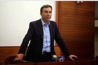 Θα είναι τη δουλειά την επομένη των εκλογών οι πρώην συμβασιούχοι του Δ.Θεσσαλονίκης;