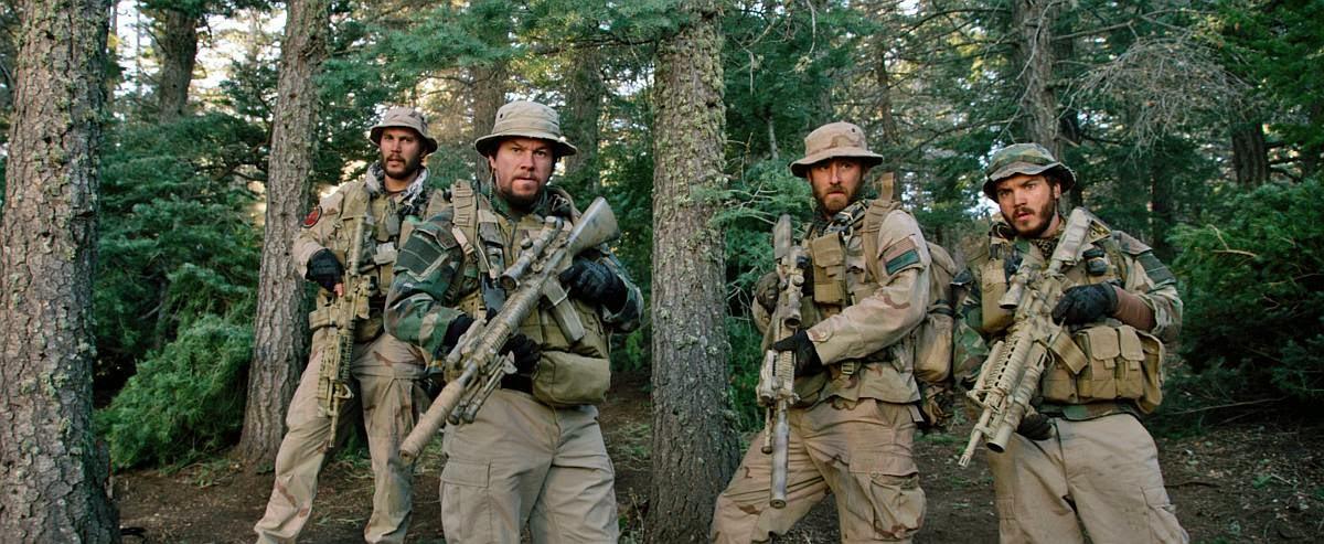 Kriegsfilme Vietnam