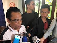 BNPT Sebut Aksi Terorisme di Indonesia Lebih karena Faktor Ekonomi