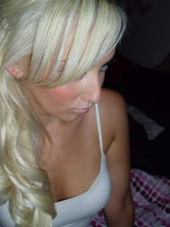 Clip in hair extensions - tips for buying extensions - Remy hair - Human hair extensions