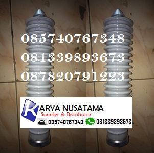 Jual Produk Arrester Keramik 6kV - 18kV Multi B&D di Pasuruan