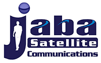 Internet Portatil Satelital