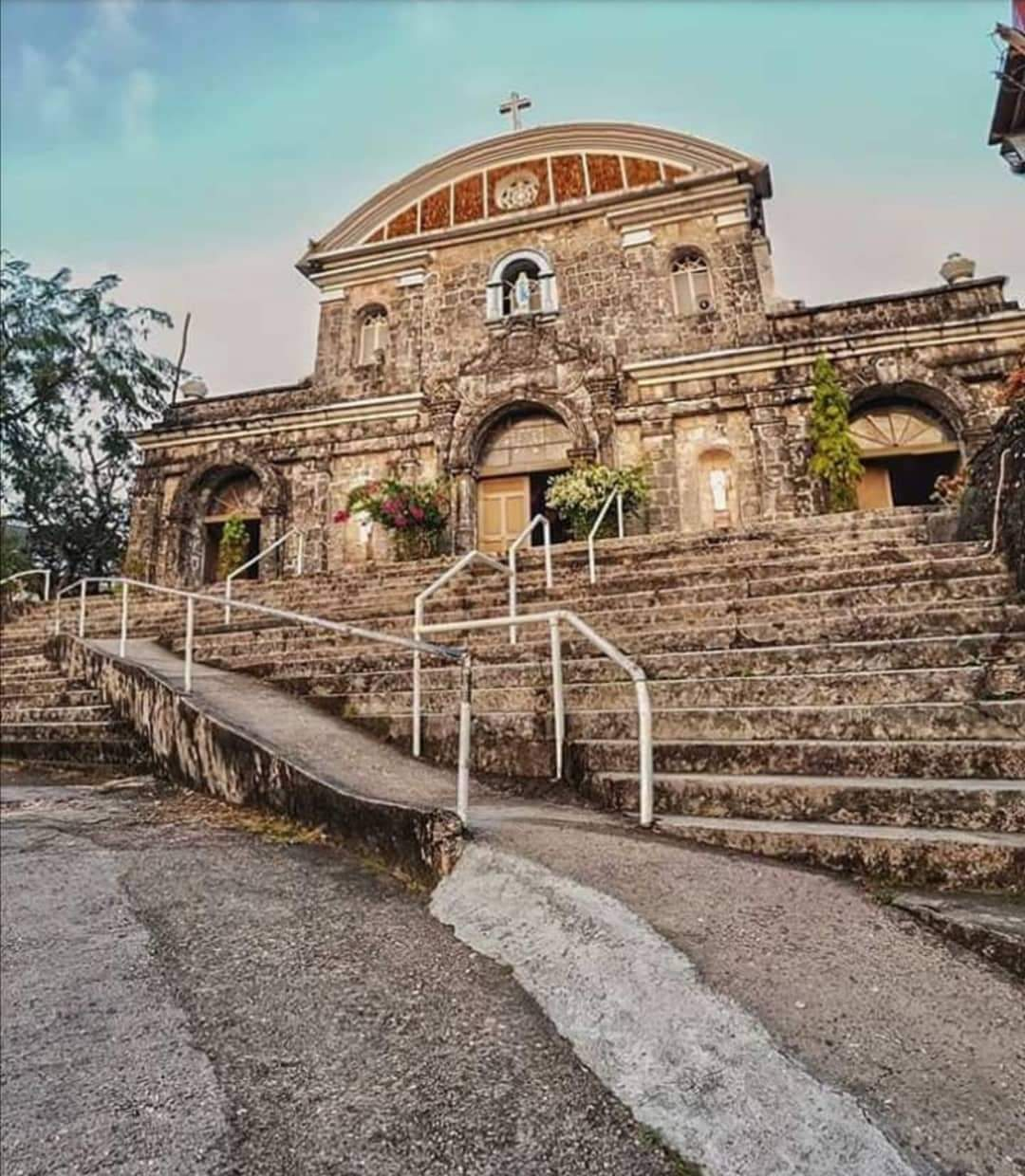 Culion Island holds a rich history