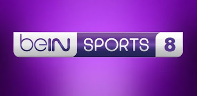 مشاهدة قناة بي ان سبورت 8 بث مباشر كورة اون لاين بدون تقطيع مجانا