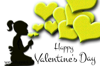 valentines day pictures photo gallery
