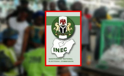 inec recruitment, inec registration, inec chairman, inec recruitment 2018, inec news, inec recruitment for 2019 election,  inec portal, inec recruitment portal 2018