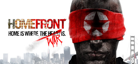 homefront-ultimate-edition-cover