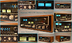 TOMANIA1953 TOM'S RADIO COLLECTION