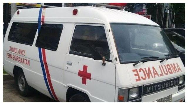 http://www.inivirals.xyz/2020/09/tragis-seorang-pasien-covid-19.html