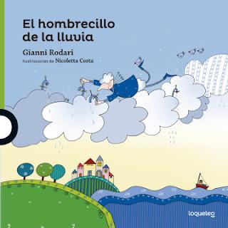 https://www.loqueleo.com/es/libro/el-hombrecillo-de-la-lluvia?fbclid=IwAR3mHBFClKy8_AQccieF5aelACTE-lg204P7z4aaL6fIFfncCm7OnCIo-z8