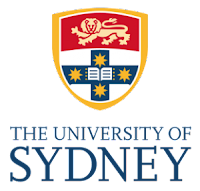 University of Sydney International Scholarships